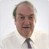 Sir Tim Brighouse